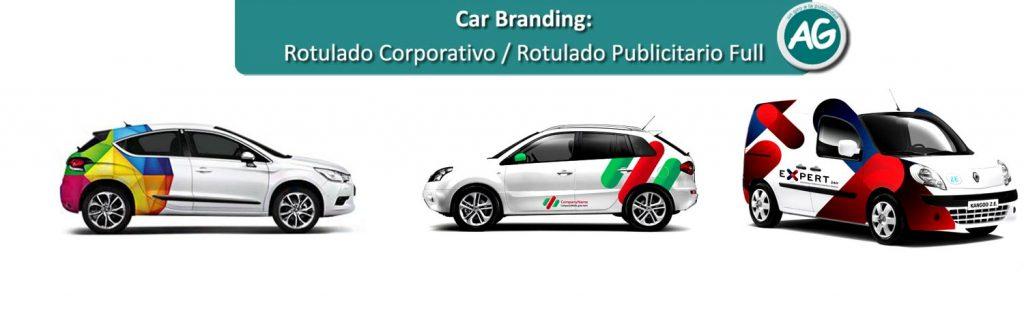 Car-Branding-2