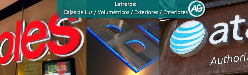 Letreros-2