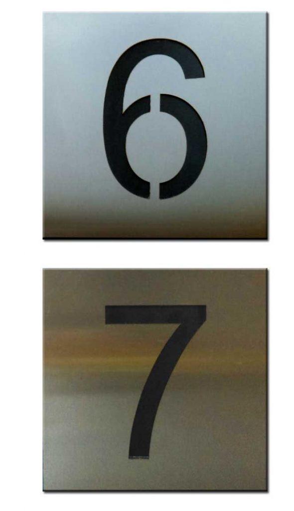numero-señaleticas-2